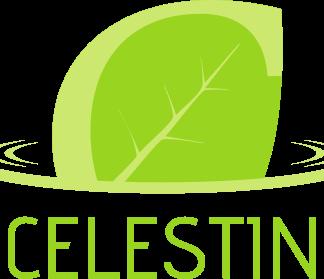 Kosmetyki Celestin